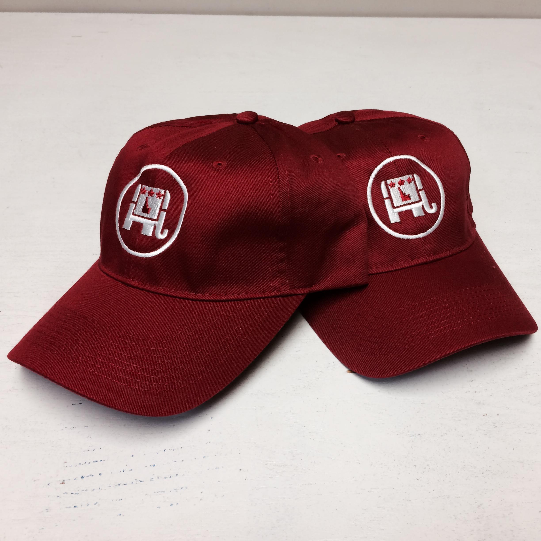 IDGOP Hat