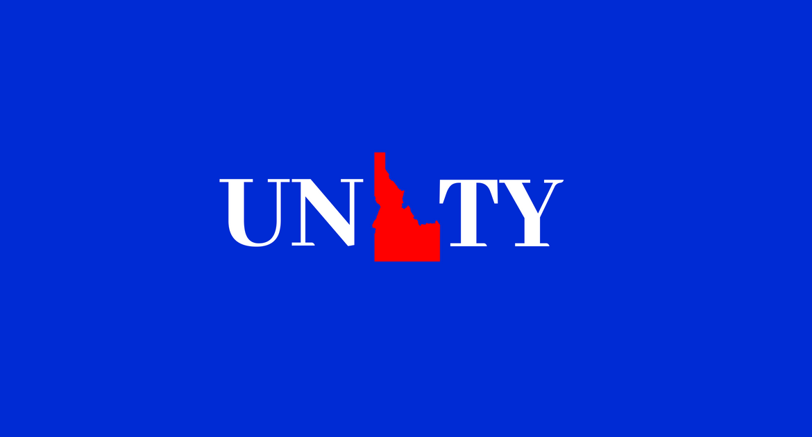 Letter from Chairman Jonathan Parker: United for Victory in 2018