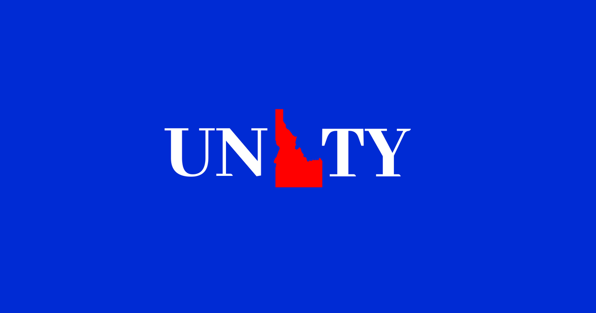 Republican Unity Rally Thursday May 17 At 10 Am On The State