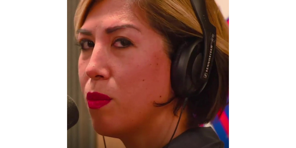 Paulette Jordan's Meltdown Continues: Jordan Launches Angry Personal Attacks Against Media, Individual Voters
