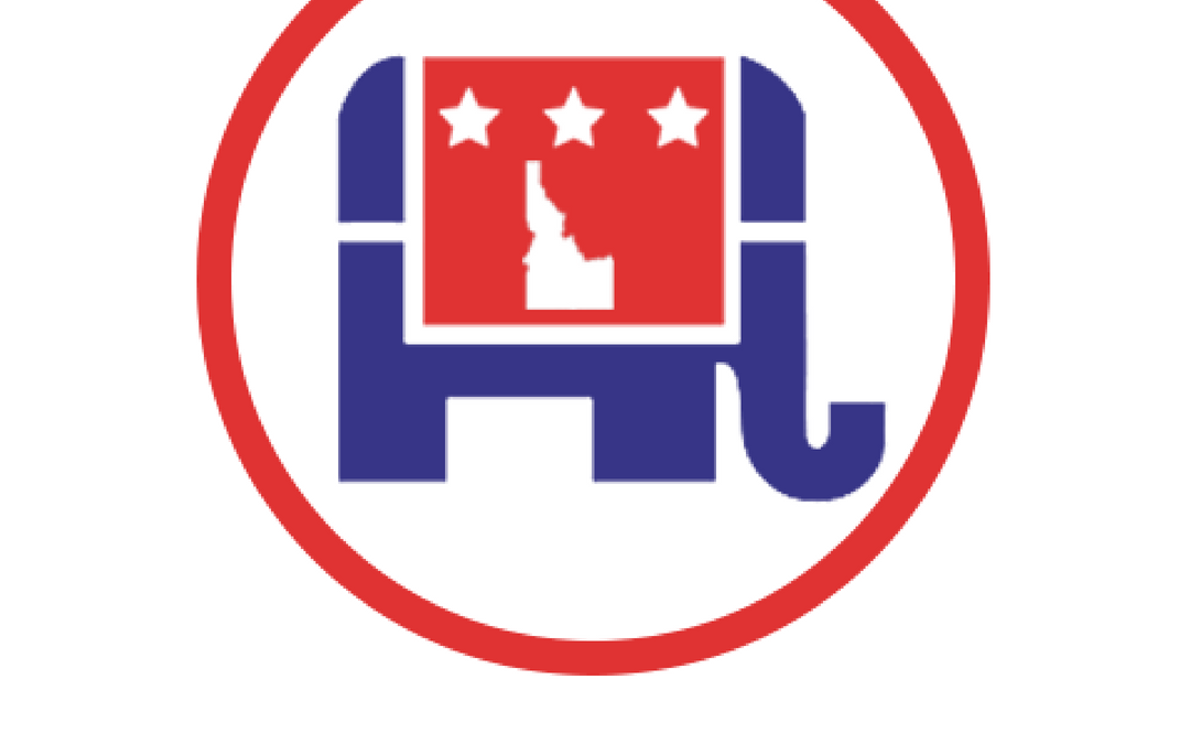 Idaho GOP announces Hall of Fame inductees